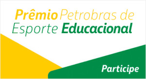 banner-premio-petrobras-esporte-educacional