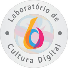selo-laboratorio-de-cultura-digital