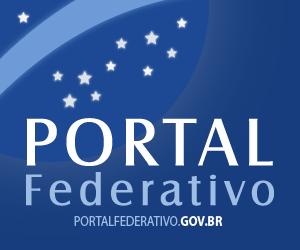 banner_PortalFederativo-01-01