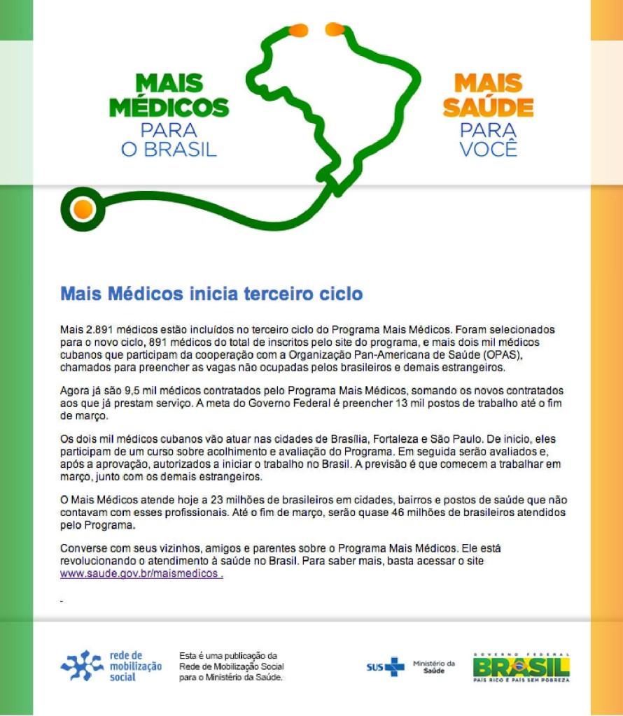 saude_medicos_30_01_14-2-page-001