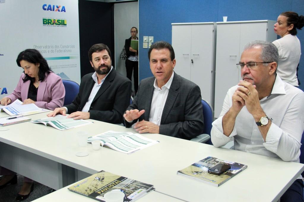 GP_Lançamento do Anuário Finanças dos Municípios Paulistas_270314_RT (91)