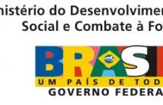 mds_e_governo_federal__-_logo_mds_vertical