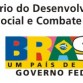 mds_e_governo_federal__-_logo_mds_vertical