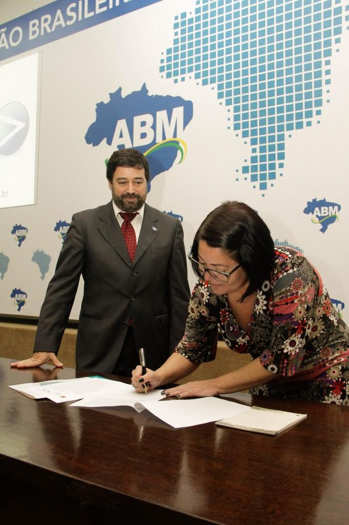 ABM (482)