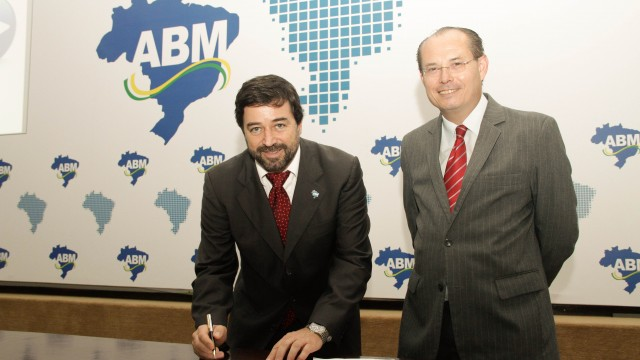 ABM (490)
