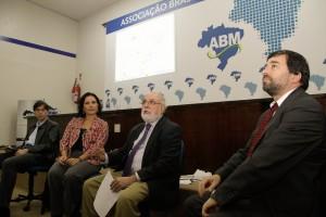 Cópia de ABM (359)