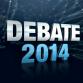 band-Debate-2014
