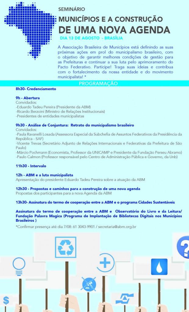 programacao seminario ok (1)