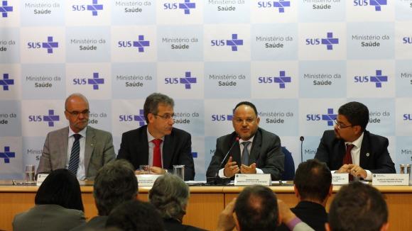 Mais_Medicos_Mais_Vagas_Chioro_Paim_Saude_MEC