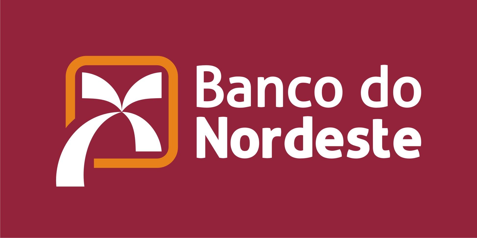 http://www.abm.org.br/wp-content/uploads/2014/10/Banco-do-Nordeste.jpg
