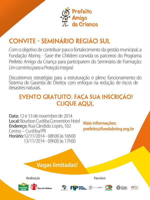 Email_Convite_PPAC_2014_CURITIBA
