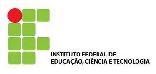 IFCE4
