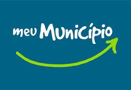Meu-Municipio