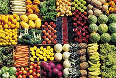 alimentos_saudaveis