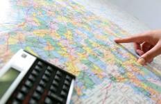 geografia-mapa-mundi-educacao-curso-1361984063025_956x500