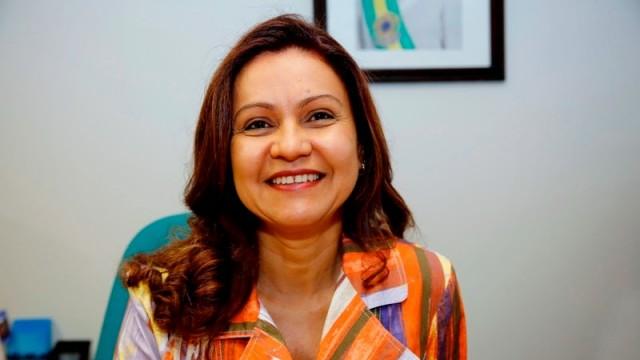Ana-Cristina-Wanzeler