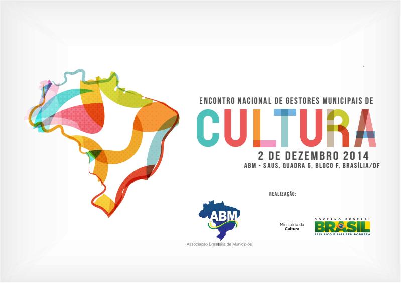logo_encontro_nacional_de_gestores