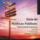 capa-guia-politicas-publicas-enap-2014