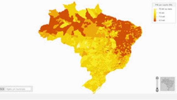 pib-municipios-size-620