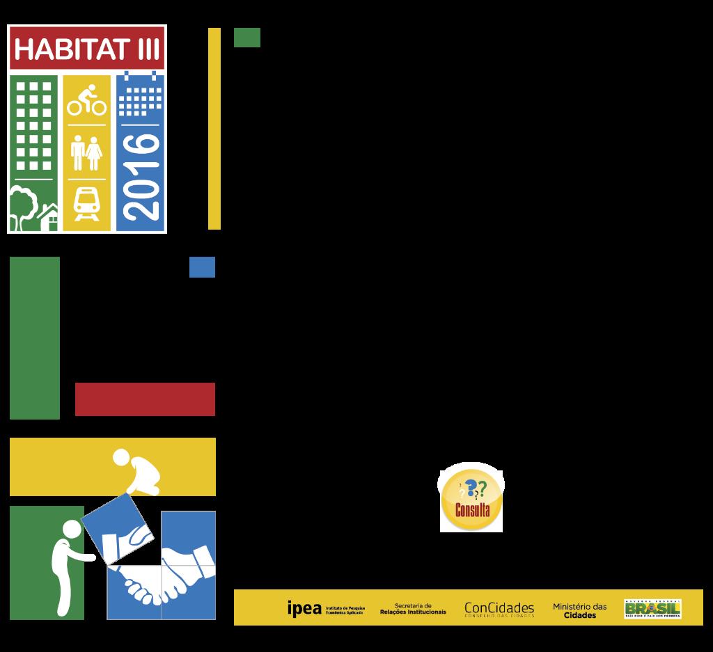 emkt-habitat_consulta publica