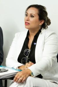 Solange, Prefeita de Nova Bandeirantes: Atual gestão do governo Estadual não deu continuidade aos projetos