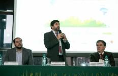 Encontros Regionais de Municípios - Aprimorando o Pacto Federativos 10-09-2015-94