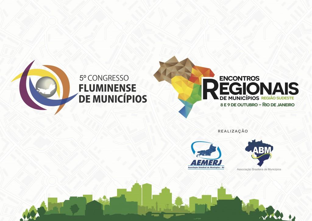 cópia de logo regionais sudeste