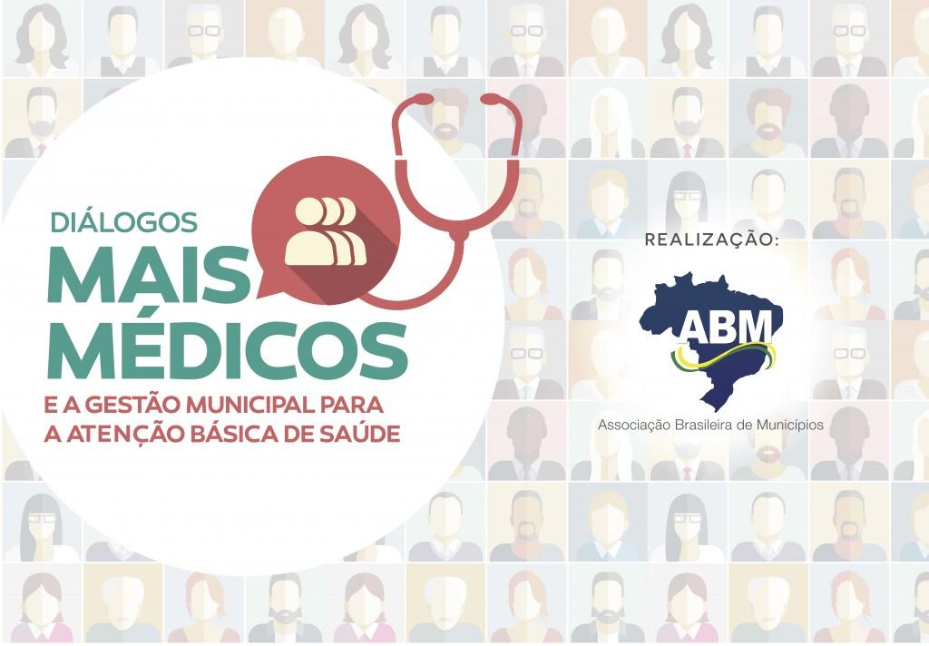 maismedicos_prod-2